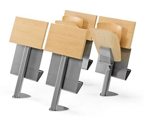 fester stuhl fester stuhl mit schreibtisch und b 252 cherlager idfdesign