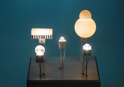 Make Your Own Led Light Bulb Make Your Own Led L Led My Bookmarks