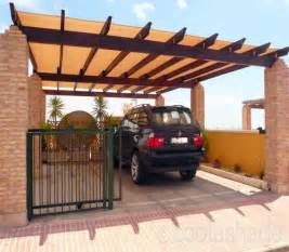 best 25 pergola carport ideas on