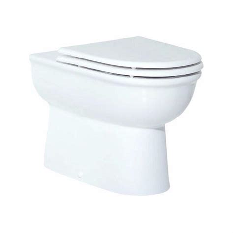 Wc Bidet Combined by Celino Back To Wall Combined Bidet Toilet With Soft