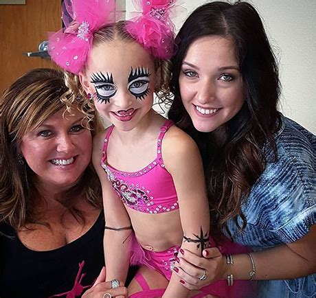 why is abbey lee miller going to jail abby lee miller ready for jail dance moms star will
