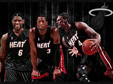 lebron james biography youtube p d lebron james song wade bosh lebron 191 wtf is goin