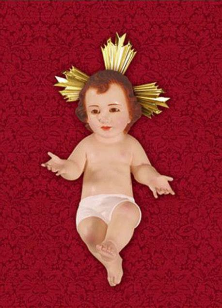 imagenes navidad niño jesus colgadura para navidad colgaduras del ni 241 o jes 250 s