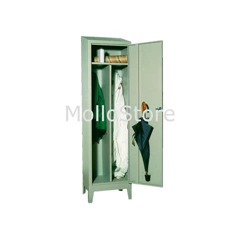 armadi in tela armadio per vernici e solventi armadio in tela l p h cm