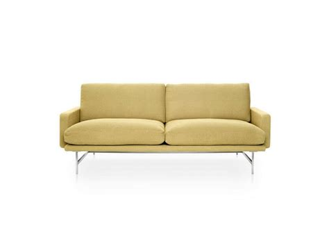 Hansen Sofa Bed by Fritz Hansen Sofa Bed Hereo Sofa