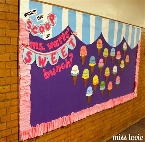themes for board decoration miss lovie bulletin board and ruffle border