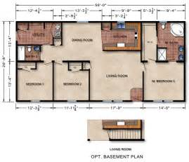 Home Floor Plans With Prices Michigan Modular Homes 191 Prices Floor Plans