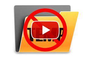 imagenes temporales windows 8 c 243 mo borrar los archivos temporales en windows