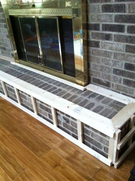 fireplace kid proof 25 best ideas about baby proof fireplace on baby proofing fireplace child proof
