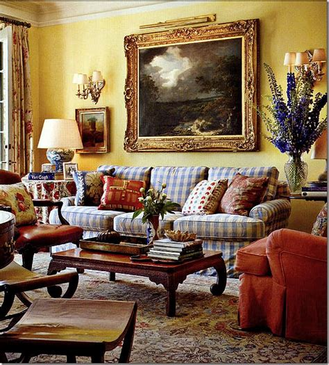 english country living room 25 best ideas about english checker on pinterest