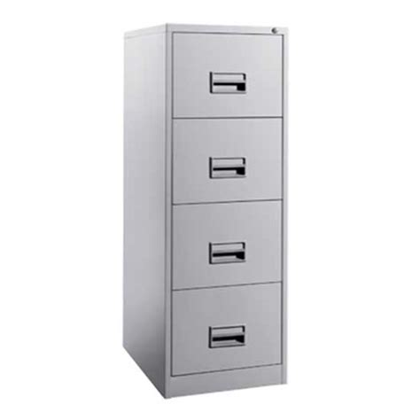 wooden vertical filing cabinets vertical filing cabinets avios