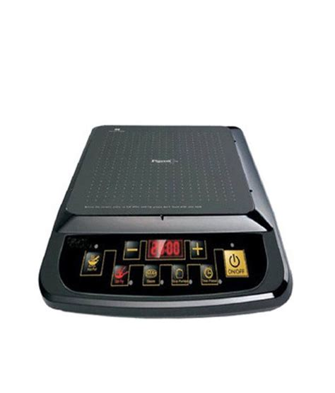 induction cooker pigeon pigeon rapido plus induction cooker price in india buy pigeon rapido plus induction cooker