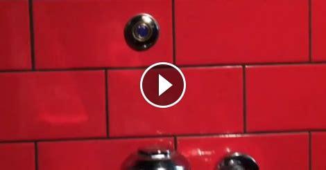 bathroom peep holes peep hole on the toilet klipland com