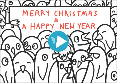 videoscribe templates send a scribe this free festive templates