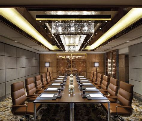 Hotels With Conference Rooms by 25 Best Ideas About Hotel Conference Rooms On Conference Meeting Hotel Meeting And