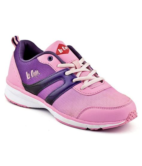 buy sports shoes at lowest price sports shoes buy sports shoes at