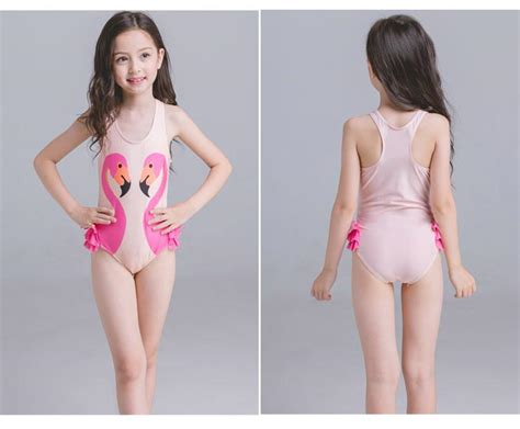 Baju Renang Printed Up One Swimsuit Swimwear one swimsuit www pixshark images