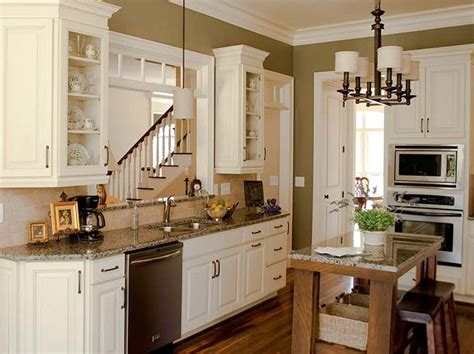 Open Wall In Kitchen by How To Design For An Open Kitchen Layout Building Moxie