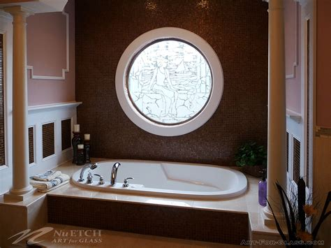 windows for bathroom privacy decorating privacy solutions for bathroom glass