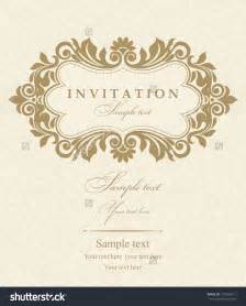 invitation cards fotolip rich image and wallpaper