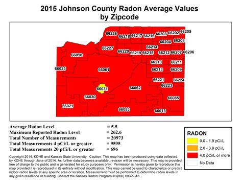 Johnson County Ks Records Zip Code Map Johnson County Ks Zip Code Map