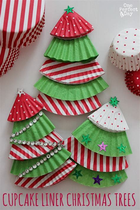 google amazing christmas crafts simple 25 and easy crafts for my and