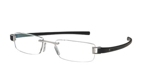 semi rimless glasses problems louisiana brigade