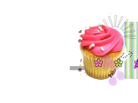 wallpaper cute cupcake cute cupcake wallpapers wallpapersafari