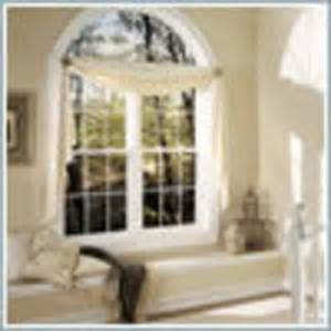comfort windows reviews window world comfort world 4000 windows reviews