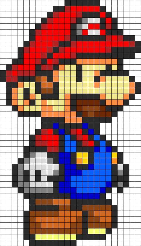 hard pokemon pixel art templates images pokemon images