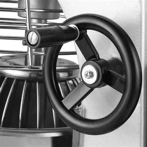 robot impastatrice da cucina robot da cucina impastatrice planetaria mixer 10lt 20lt 30lt
