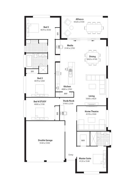 masterton homes floor plans masterton homes house plans house design ideas