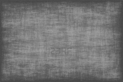 what are design xcombear download photos textures texture background design xcombear download photos