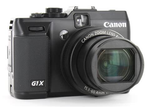 canon g1x canon powershot g1 x sle photos