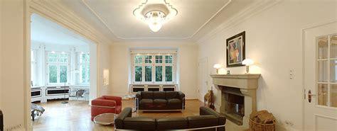 Privat Wohnung Mieten K Ln 2314 by Erstklassige Immobilien In K 246 Ln Lindenthal Ob Verkauf Oder