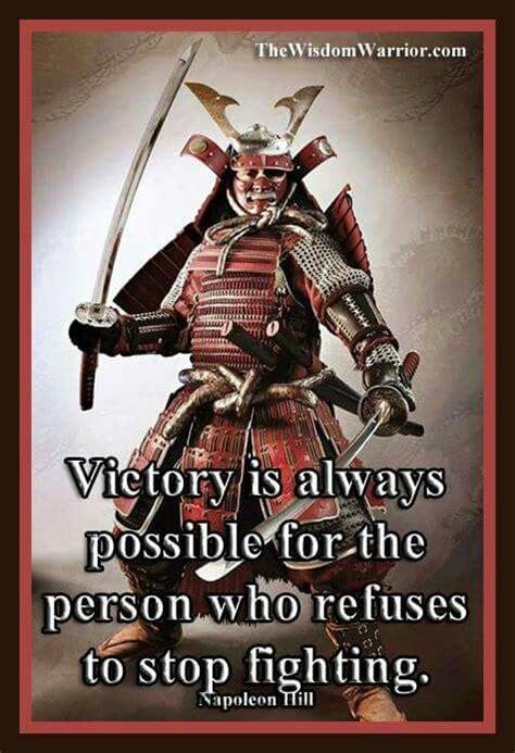 samurai quotes 25 best samurai quotes on samurai warrior