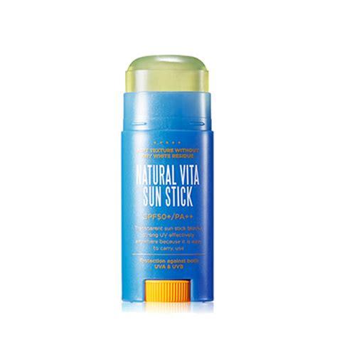 Karadium Daily Sun Stick Spf50 Pa a h c vita sun stick spf50 pa 15g ahc suncare