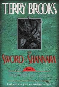 only the gnomes in epub the sword of shannara the druids keep isbn 9780345461452