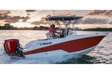 wellcraft boats manufacturer wellcraft 222 fisherman boats for sale boats