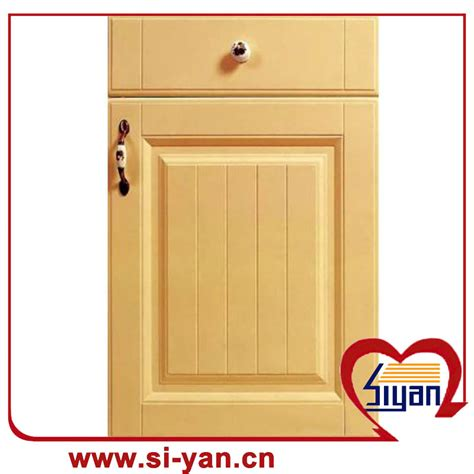 kitchen cabinet door manufacturers china buy kitchen cabinet doors online manufacturers