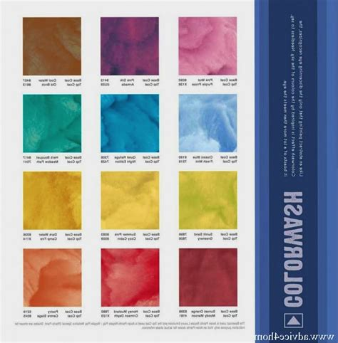 apex paints shade card asian paint color gallery wonderful stain paints acrylic