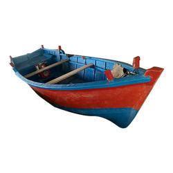 8 seater boat frp speed boats fiber reinforced plastic speed boats