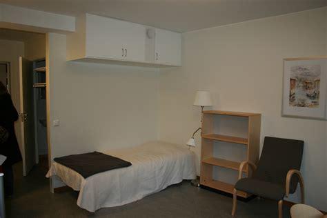 Salixvägen   Uppsala University Housing Office