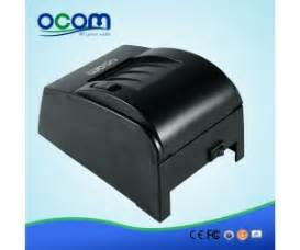 android thermal 58mm android thermal receipt printer