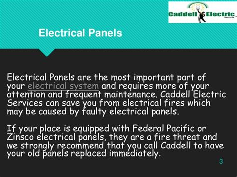 caddell electric electrician dallas tx electricians professional electrician in dallas caddell electric services