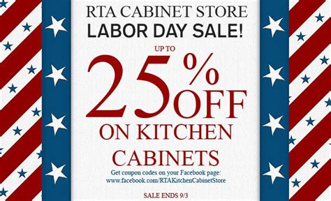 rta cabinet store coupon code 105 best images about kitchen cabinet styles on pinterest