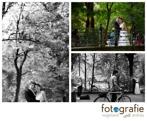 Kutschfahrt Englischer Garten München Preise by Hochzeitsfotos Englischer Garten Fotostudio M 252 Nchen I
