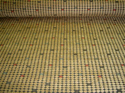 shop upholstery fabric upholstery fabric store discount fabrics for upholstery