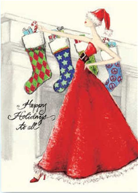 Custom Christmas Cards   Personalized invitations and