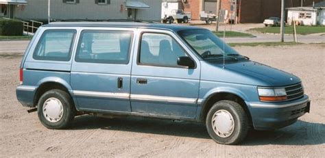 service manual auto repair information 1993 plymouth voyager haynes dodge caravan plymouth